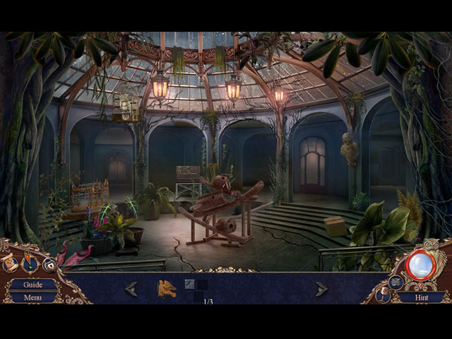 Haunted Manor: The Last Reunion - Review