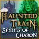 Haunted Train: Spirits of Charon