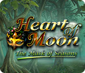 heart-of-moon-the-mask-of-seasons_featur