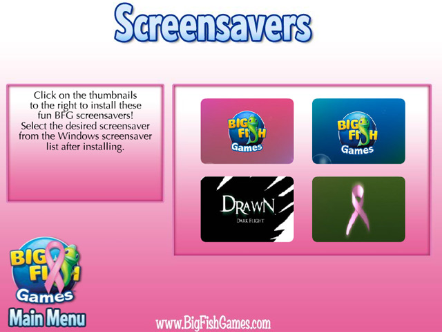 Help felix find a cure ipad iphone android mac pc for Big fish games coupon code