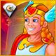 Hermes: Tricks of Thanatos Collector's Edition