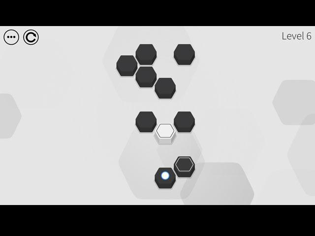Hex screen1