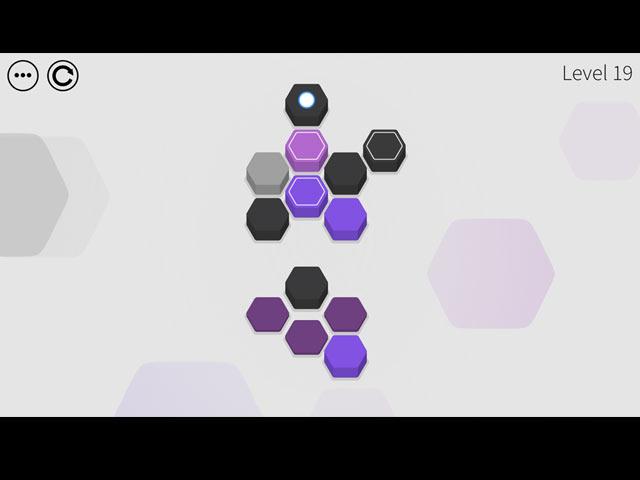 Hex screen2