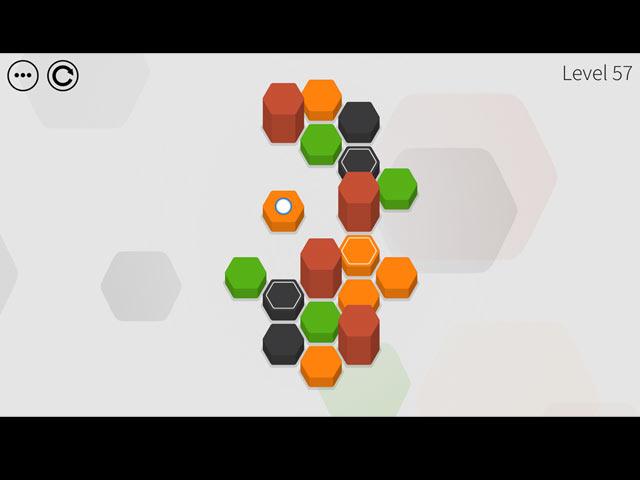 Hex screen3