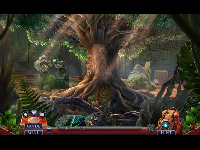 Hidden Expedition: The Altar of Lies - Review