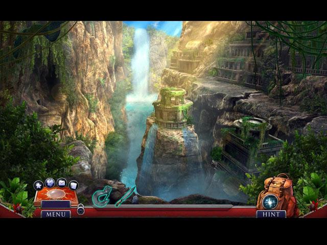 Hidden Expedition: The Altar of Lies screen1