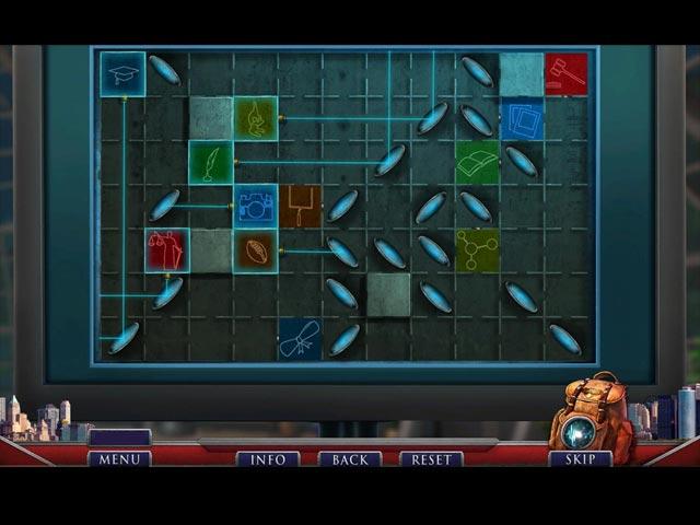 Hidden Expedition: The Altar of Lies screen3