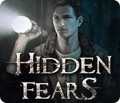 Hidden Fears