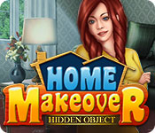 Hidden Object: Home Makeover Hidden-object-home-makeover_feature