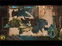 Hiddenverse:命运的Ariadna