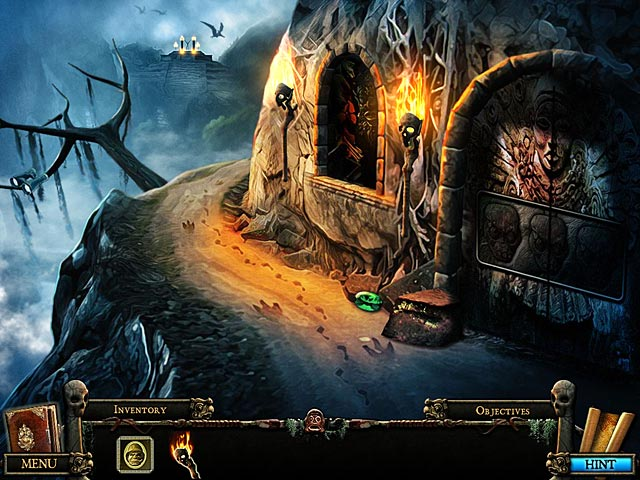 hide and secret the lost world ipad iphone android mac pc
