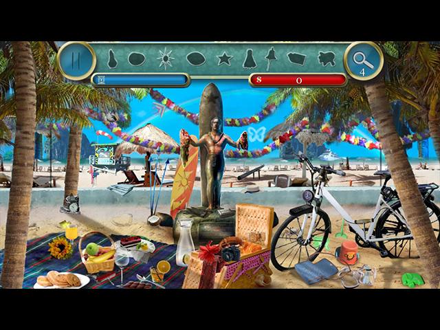 holiday adventures hawaii ipad iphone android mac pc game big fish