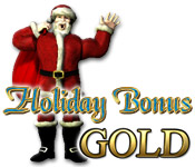Holiday Bonus Gold Holidaybonus_feature