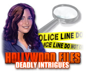 hollywood-files-deadly-intrigues
