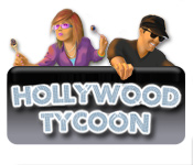 hollywood-tycoon