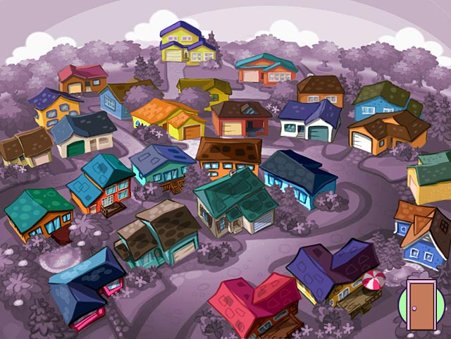 Home Sweet Home > iPad, iPhone, Android, Mac & PC Game | Big Fish
