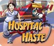 hospital-haste
