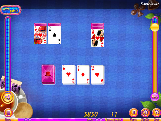 Hotel Solitaire Gt Ipad Iphone Android Mac Amp Pc Game