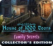 house-1000-doors-family-secret-ce