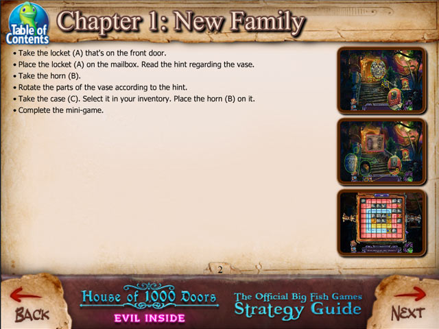 inside game free download