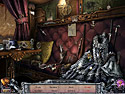 House of 1000 Doors: Family Secrets (Collector's Edition)