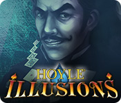 Hoyle Illusions