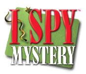 i-spy-mystery