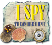 i-spy-treasure-hunt