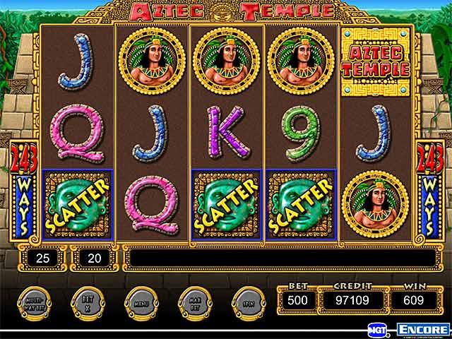 regent avenue casino winnipeg Casino