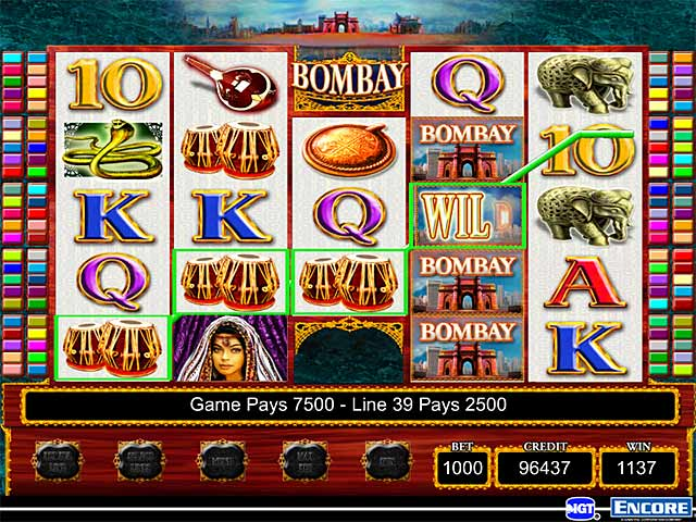 Igt Slots Download For Android