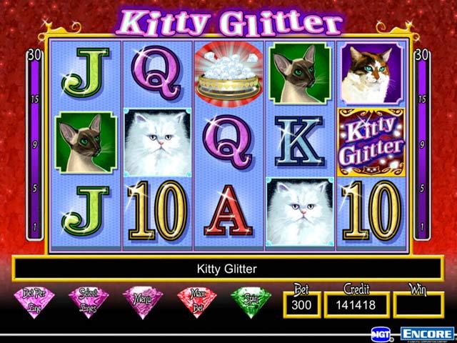 casino free play keep your winnings Slot
