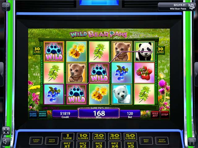 Free slot games for fun igt kitty glitter video slots