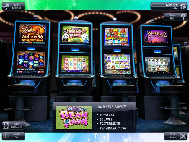 Igt slot machine forums online snooker gambling