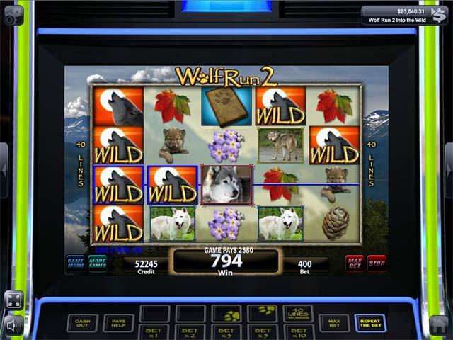 Free bonus no deposit mobile slots