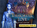 Screenshot for Immortal Love: Blind Desire Collector's Edition