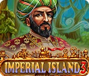 Imperial Island 3
