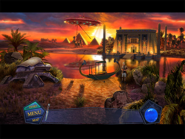 Invasion Lost In Time Gt Ipad Iphone Android Mac Amp Pc
