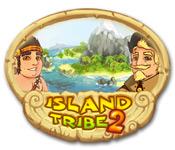 island-tribe-2