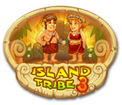 island-tribe-3