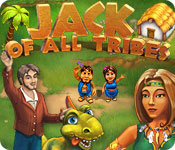 Jack of all tribes download free full games | hidden object games.