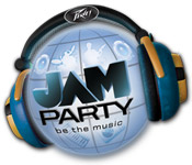 JamParty