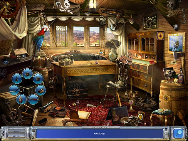 Jane Lucky Ipad Iphone Android Mac Pc Game Big Fish