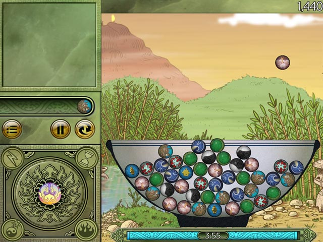 jar of marbles ii journey to the west ipad iphone android mac