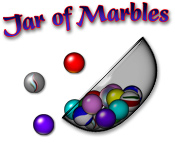 jar-of-marbles