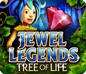 jewel-legends-tree-of-life