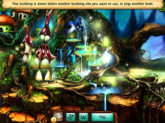 Tree Of Life Game