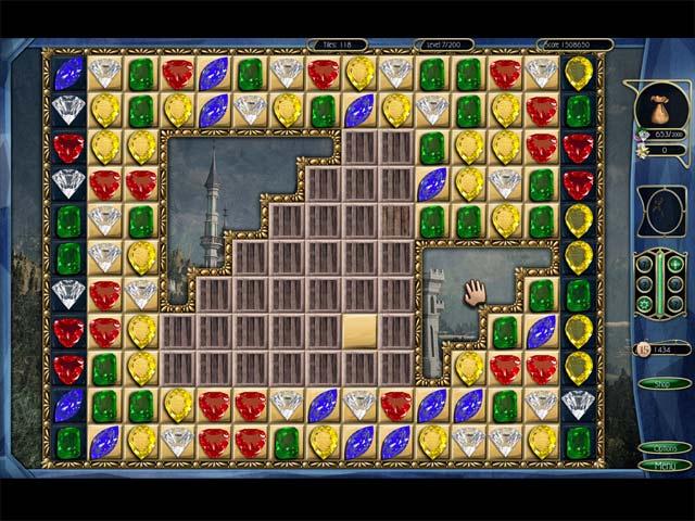 Return Of Jewel Thief 2 Free Download