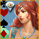 Jewel Match Solitaire: Atlantis Collector's Edition