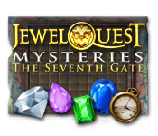 jewel-quest-mysteries-the-seventh-gate