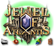 Atlantis Jewels
